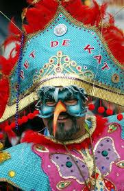 diy mardi gras costumes mardi gras costume ideas