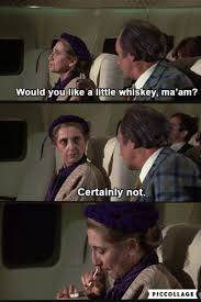 airplane 1980 80 movie quotes pinterest aeroplanes