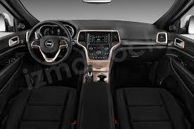 jeep cherokee sport interior 2017 unchallenged 2017 jeep grand cherokee laredo review price specs