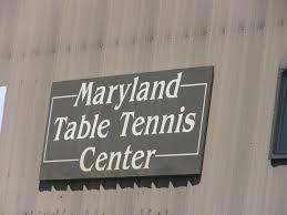 maryland table tennis center maryland table tennis center home facebook