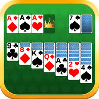 solitaire for android solitaire android free solitaire app top card studio
