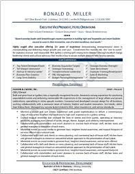 Acting Cv Example Professional Cv Format For Media U0026 100 Original