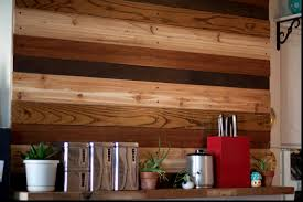 Barn Wood Wall Ideas by 100 Wood Wall Treatments Splendid Interior Design For