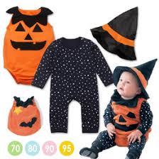 Halloween Costumes Baby Boy Discount Month Halloween Costume Boy 2017 18 Month Boy Halloween