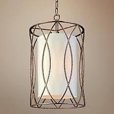 sausalito 25 wide silver gold pendant light bathroom sausalito 22 high 3 light silver gold pendant light lake