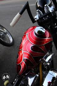 best 25 motorcycle paint jobs ideas on pinterest motorcycle