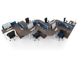 Design My Office Workspace 70 Best Office Furniture Malaysia Images On Pinterest Malaysia