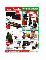 kmart black friday 2013 ad find the best kmart black friday deals