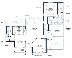 house plan tilson homes weatherford tx build on your lot