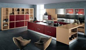 cuisines de charme cuisine cuisines de charme idees de style