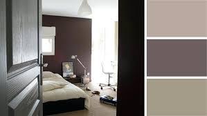 couleur qui agrandit une chambre beautiful couleur chambre fille ado ideas design trends 2017