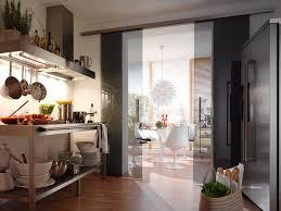 wohnzimmer glastür glastüren in der modernen wohnraumgestaltung raumax