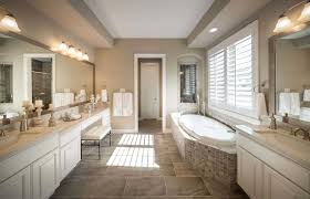 new home for sale 1124 ellicott drive celina tx 75009
