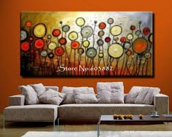 Inexpensive Wall Decor by Canvas Photo Wall Art Wall Art Design Cheap Canvas Wall Art Sets