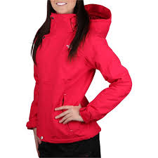 the north face freedom jacket women u0027s evo