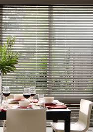 Smith Noble Roman Shades Blinds Shades And Shutters Warrington Pa In Memphis Tn New View