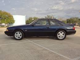 1990 mustang coupe for sale fs ft 1990 mustang lx 5 0 original clean stock car mustang
