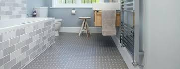 vinyl bathroom flooring ideas vinyl flooring uk poradnikslubny info