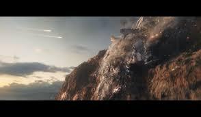 iron man 3 trailer 1 review tim u0027s film reviews