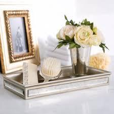 Makeup Vanity Tray Vanity Trays You U0027ll Love Wayfair