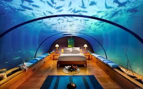 burj al arab a dream hotel talk magazine miami