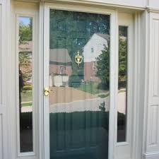 mobile home interior door distinctive interior doors for mobile home interior doors for