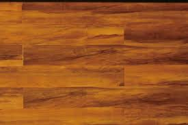 york home improvement supplies laminate flooring newmarket