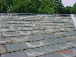 Tile Roofing Materials Tile Roofing Materials Used By Barrington Roofing Contractor