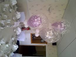 wedding balloon decorations coventry about balloon arches