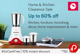 Snapdeal Home Decor Furnishing Best Online Shopping Deals Daily Fresh Deals In