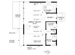modern cabin floor plans valuable inspiration contemporary cabin floor plans 12 17 best