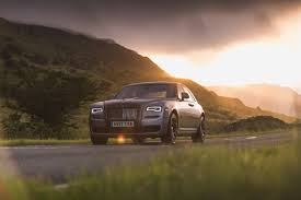rolls royce ghost inside 2017 rolls royce ghost black badge review stylish and smooth to drive