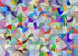 oltre 25 fantastiche idee su arte scuola media su pinterest