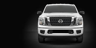 nissan titan nashville tn win a custom nissan titan truck die hard fan sweepstakes
