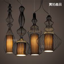 Chandelier Meaning Zspmed Of Chandelier Meaning Popular With Additional Interior