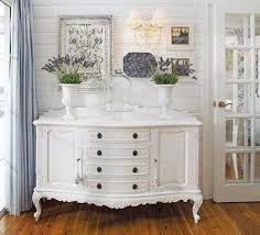 3077 best white shabby chic images on pinterest home cottage