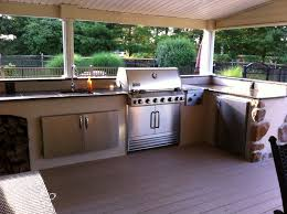 kitchen inexpensive outdoor kitchen ideas outdoor kitchen grills