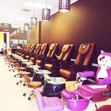 fashion nails nail salons 1108 hwy 34 e newnan ga phone