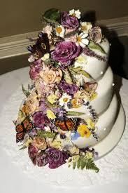 marks and spencer wedding cakes i u0027m impressed cupcakes