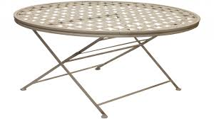 Patio Target Patio Chair Folding - folding patio chair target home chair decoration