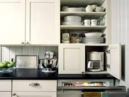 Small Storage Cabinet For Kitchen Appliance Storage Cabinet Signin Works