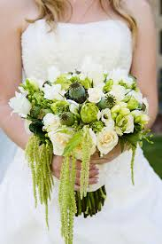 wedding flowers june 21 best best flowers for june weddings images on