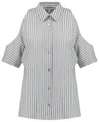 womens shirts ladies blouses at affordable price blue inc