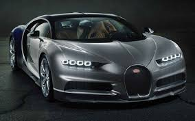 bugatti suv price 2018 bugatti chiron price and release date new concept cars