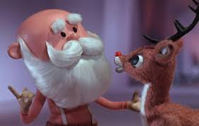 rudolph the nosed reindeer characters exclusive a few facts you might not about rudolph the