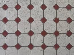 tiles photos development urban white red tiles picture nr 9138