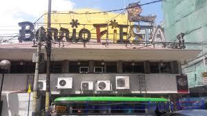 barrio fiesta makati avenue foodever thankful
