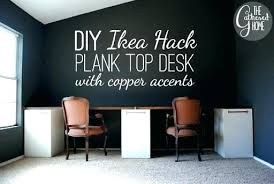 Home Office Desks For Two Desks Home Office Home Office Desk Ideas For Office