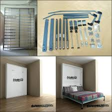 Wall Folding Bed Wall Folding Bed Frame Best Ideas On Beds Vertical Mounted Uk