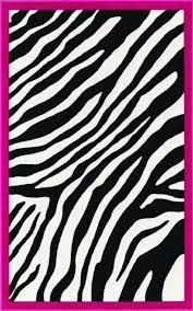 children area rugs 32 best animal prints galore images on pinterest animal prints